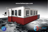 Laser Machine da fibra com TUV Certificates