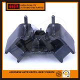 De Steun van de motor voor Teken 2 van Toyota GX90 12371-46070