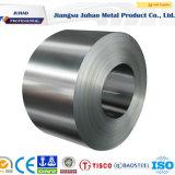 熱間圧延のステンレス鋼のコイル(304/NO. 1)