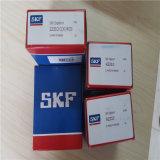 Roulement à billes de cannelure profonde chaude de la vente 216 SKF