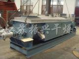 Qualität Jyg Serien-Höhlung-Paddel-Trockner für chemische Materialien