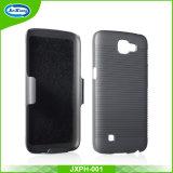De mobiele Dekking van het Geval van de Telefoon voor LG K4