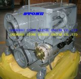 F2l912 F3l912 F4l912 F6l912 Bf6l913c Bf4l913 Deutzエンジン