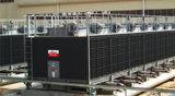 Cti Verklaarde - KoelToren Met gesloten circuit - tcc-80r (TCC)