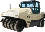 L5s lissent le pneu de la configuration Mining/OTR (1200-24 17.5-25 1800-25 26.5-25 29.5-25 29.5-25)