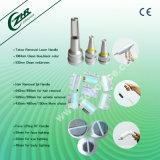 Muiti-Función Extracción E-Light IPL Belleza Equipo para el salón