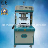 De hete Machine van het Lassen van de Smelting (keb-LDS3000)