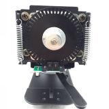освещение диско партии пятна 15r 330W Moving головное (HL- 330BSW)