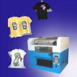 Imprimante de T-shirt (BYC168)