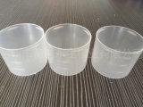 горячая прессформа измеряя чашки пестицида бегунка 30ml