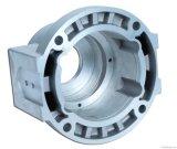Steel inoxidável Casting para Machinery Parte com Precision Casting