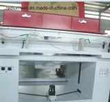 Taglio popolare del laser di vendita 6090 della Cina/macchina per incidere