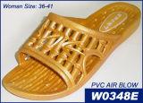 PVC-Sandelholz (W0348E)