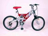 Caixa do ft da bicicleta de GiMountain (mb002) (C061202)