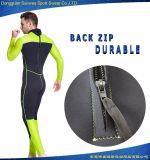 Костюм более дешевой полной втулки неопрена гибкий эластичный верткий занимаясь серфингом