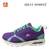 Спорты сбываний Breathable способа горячие ботинки Mens женщин
