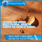 Waterdicht makende Nevel voor Textiel/Schoenen