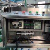 máquina de rellenar automática del agua potable del barril 3gallon