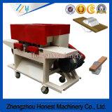 La lame multiple en bois carrée a vu du fournisseur de la Chine
