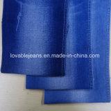 10 Unze-dunkelblaues Denim-Gewebe (T120)