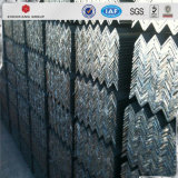 الصين موزّع [لرج قونتيتي] مخزون أسود فولاذ زاوية سعر
