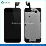 De Vervanging van uitstekende kwaliteit LCD voor iPhone 6 plus het Volledige Scherm van de Aanraking