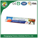 Migliore qualità del di alluminio (FA01) -1