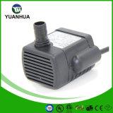Pompa di Yuanhua per la fontana di acqua