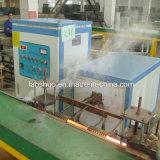 80kw Oven van de Inductie van de hoge Frequentie de Dovende of Verhardende voor Verkoop