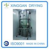 Granulateur de séchage à lit fluidisé FL / Machine à granulés