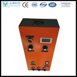 fuente de alimentación de la electrodiálisis de 10A 50V ED