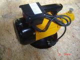 Vibrateur concret d'engine de Dynamichonda (NZQ-50)