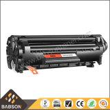 Cartucho de tóner compatible Q2612A negro para HP Laserjet 1020/1022/1018/1010