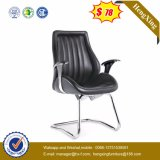 Cadeado de madeira / metal Leg Conference Meeting Board Office Chair (HX-6C097)