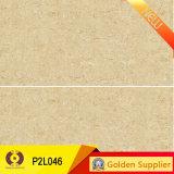 Королевская плитка плиточного пола фарфора строительного материала типа (P2L046)
