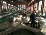 Mingchangの製造者からの頑丈で熱い鍛造材シャフトのテールシャフト