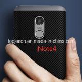 Примечание 4 аргументы за телефона серии Xiaomi противоударное
