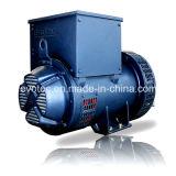 generador síncrono sin cepillo del A.C. 100kVA/400V con Basler AVR