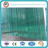 el vidrio de flotador del claro de 3-19m m con el Ce, SGS, ISO certifica