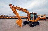 Piccolo escavatore per 13 tonnellate