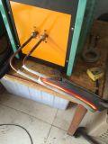Máquina de aquecimento da indução eletromagnética do controle de IGBT de 60kw