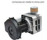 Compresor de aire sin aceite del desfile Cmw4.4-1.0 6HP