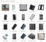 DC12V Portas de segurança Smart RFID Card Access Control System S20m