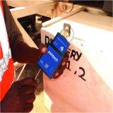 Behälter GPS-Verschluss Jt701 zum Verschluss/entsperren durch RFID im Punkt und entfernt durch SMS/GPRS
