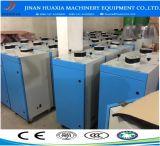 Épurateur mobile de vapeur de soudure/épurateur portatif industriel d'air de saisie/soudure d'extracteur d'air/vapeur de soudure