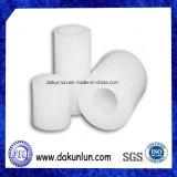 Plastiek die Producten van de Fabrikant van China machinaal bewerken
