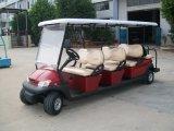 販売のためのExcarの安い電気ツーリスト車