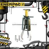Замок Posi 100 пулеров Enerpac сжатия тонны гидровлических
