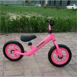 [هبي] مزح مصنع ميزان درّاجة لأنّ عمليّة بيع ([ل-و-0165])