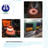 Самая лучшая продавая ковочная машина индукции медная горячая для 80kw сделанного в Китае